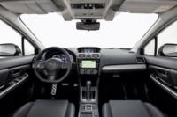 foto: 13 Subaru Levorg 2018 Restyling.jpg