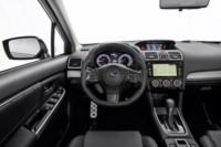 foto: 14 Subaru Levorg 2018 Restyling.jpg