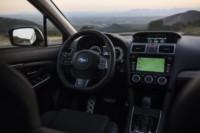 foto: 15 Subaru Levorg 2018 Restyling.jpg
