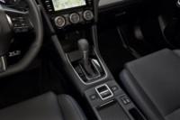 foto: 16 Subaru Levorg 2018 Restyling.jpg