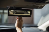 foto: 18 Subaru Levorg 2018 Restyling.jpg