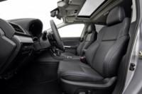 foto: 22 Subaru Levorg 2018 Restyling.jpg