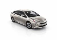 foto: 02 Toyota Prius 2018.jpg
