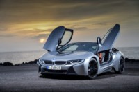 foto: 01 BMW i8 Roadster y Coupé 2018.jpg
