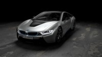 foto: 03 BMW i8 Roadster y Coupé 2018.jpg