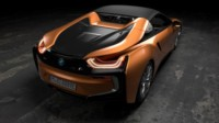 foto: 04b BMW i8 Roadster y Coupé 2018.jpg