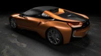 foto: 08 BMW i8 Roadster y Coupé 2018.jpg