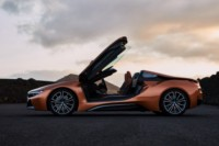foto: 09 BMW i8 Roadster y Coupé 2018.jpg