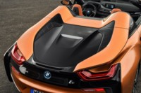 foto: 10 BMW i8 Roadster y Coupé 2018.jpg