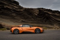 foto: 10c BMW i8 Roadster y Coupé 2018.jpg