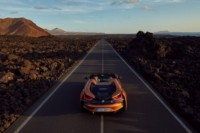 foto: 11 BMW i8 Roadster y Coupé 2018.jpg