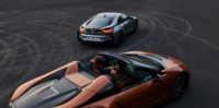 foto: 12 BMW i8 Roadster y Coupé 2018.jpg