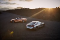 foto: 13 BMW i8 Roadster y Coupé 2018.jpg