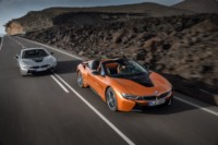 foto: 15 BMW i8 Roadster y Coupé 2018.jpg