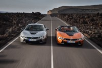 foto: 16 BMW i8 Roadster y Coupé 2018.jpg