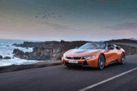 foto: 17 BMW i8 Roadster y Coupé 2018.jpg