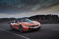 foto: 18 BMW i8 Roadster y Coupé 2018.jpg