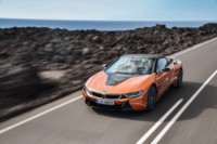 foto: 19 BMW i8 Roadster y Coupé 2018.jpg