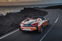 foto: 20 BMW i8 Roadster y Coupé 2018.jpg