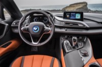 foto: 23 BMW i8 Roadster y Coupé 2018.jpg