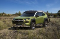 foto: 01 Future Toyota Adventure Concept FT-AC.jpg