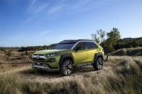 foto: 04 Future Toyota Adventure Concept FT-AC.jpg
