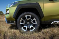 foto: 05 Future Toyota Adventure Concept FT-AC.jpg