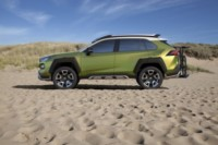 foto: 06 Future Toyota Adventure Concept FT-AC.jpg