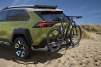 foto: 07 Future Toyota Adventure Concept FT-AC.jpg