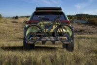 foto: 09 Future Toyota Adventure Concept FT-AC.jpg