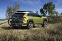 foto: 11 Future Toyota Adventure Concept FT-AC.jpg