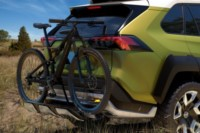 foto: 13 Future Toyota Adventure Concept FT-AC.jpg