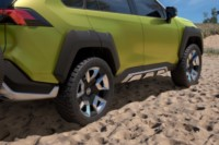 foto: 14 Future Toyota Adventure Concept FT-AC.jpg
