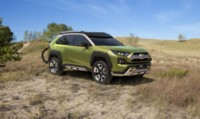 foto: 15 Future Toyota Adventure Concept FT-AC.jpg