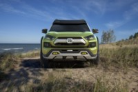 foto: 22 Future Toyota Adventure Concept FT-AC.jpg