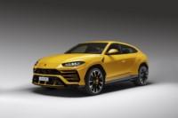 foto: 01 Lamborghini Urus 2018.jpg