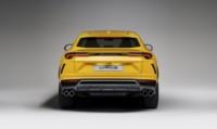 foto: 03 Lamborghini Urus 2018.jpg