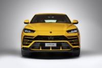 foto: 04 Lamborghini Urus 2018.jpg