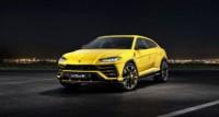 foto: 05 Lamborghini Urus 2018.jpg