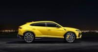 foto: 06 Lamborghini Urus 2018.jpg