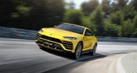 foto: 09 Lamborghini Urus 2018.jpg