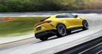 foto: 10 Lamborghini Urus 2018.jpg