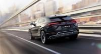 foto: 12 Lamborghini Urus 2018.jpg