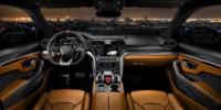 foto: 15 Lamborghini Urus 2018.jpg