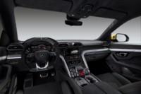 foto: 17 Lamborghini Urus 2018.jpg