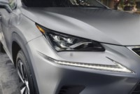 foto: 04 Lexus NX 300h 2018 Restyling.JPG