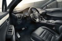 foto: 15 Lexus NX 300h 2018 Restyling.JPG
