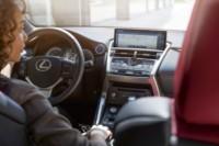foto: 17 Lexus NX 300h 2018 Restyling.JPG