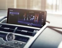 foto: 18 Lexus NX 300h 2018 Restyling.JPG