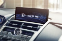 foto: 19 Lexus NX 300h 2018 Restyling.JPG